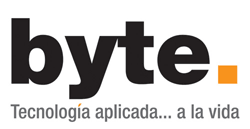 Byte Podcast Home