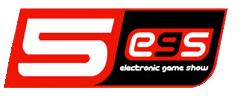 EGS 2006