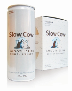 07_slowcow
