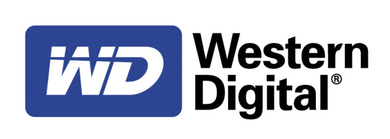 Western Digital presenta su nueva tarjeta flash y disco SSD