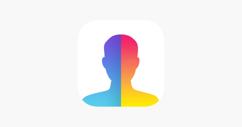 "ESET advierte sobre falsa versión de FaceApp ""Pro"""