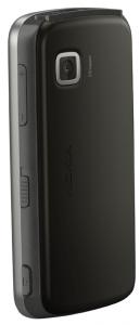 5230-back-negro