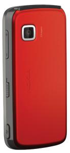 5230-back-rojo