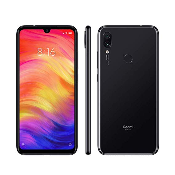 Xiaomi anuncia su lanzamiento más grande en México hasta el momento.