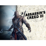 Video y primeras imagenes de Assassin's Creed III
