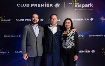 Club Premier-Inspark