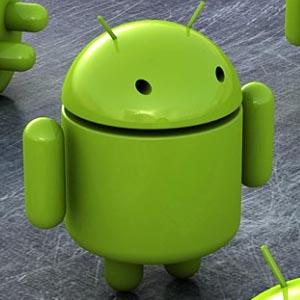 AirDroid: Tu Android en el aire