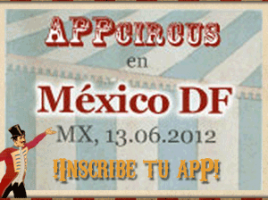 AppCircus DF