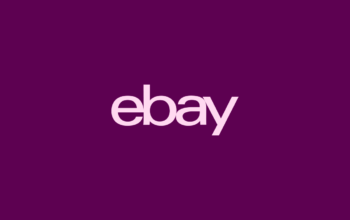 BlackFriday eBay