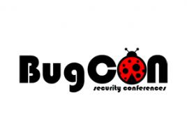 BugCON-2012