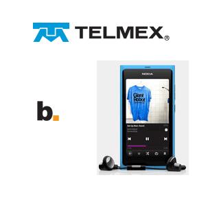 Salas de telepresencia y anuncios de Nokia – Byte Podcast 265