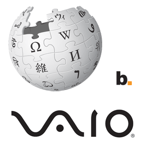WikiLove y Vaio Summer 2011 – Byte Podcast 266