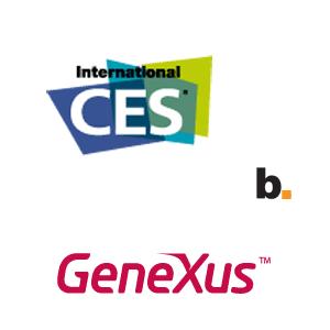 Genexus y CES 2012 parte 2 – Byte Podcast 293