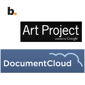 Google Art Project y DocumentCloud – Byte Podcast 310