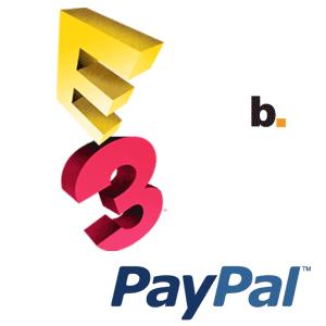Alianza PayPal-Volaris y reporte del E3 2012 – Byte Podcast 322