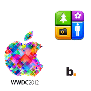 Anuncios de Apple en la WWDC y Photo Grid – Byte Podcast 323