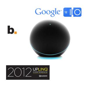 Eventos para desarrolladores y anuncios de Google – Byte Podcast 327