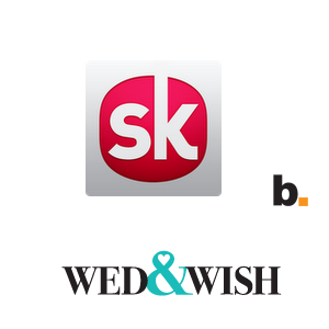 Wed & Wish y Songkick concerts – Byte Podcast 328