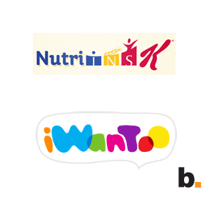App NutriINSK y iWantoo – Byte Podcast 351
