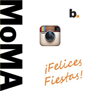 El asunto de Instagram y App oficial del MoMA – Byte Podcast 356