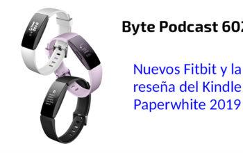 BytePodcast 602
