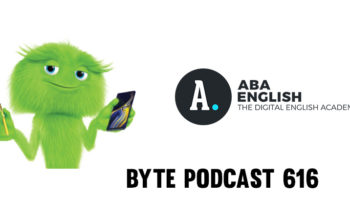 Byte Podcast 616