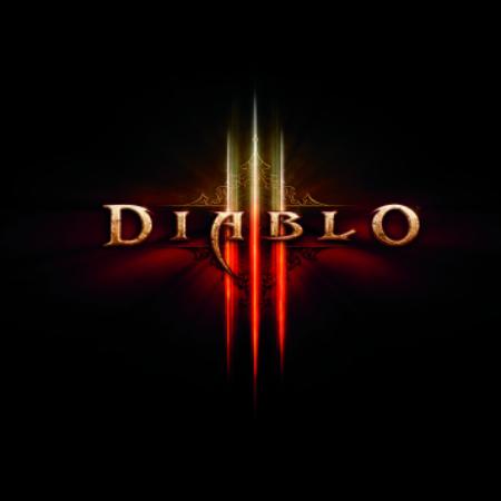Diablo III disponible desde el 15 de Mayo