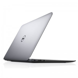 Dell Ultrabook XPS-13