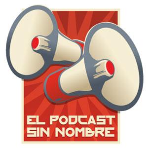 El Podcast Sin Nombre, 6o. aniversario
