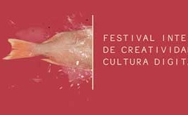 Festival OFFF
