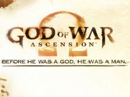 GOW:Ascension