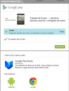 Google Play Books 6