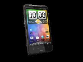 HTC-Inspire-HD