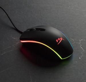 HyperX Pulsefire Surge Mouse