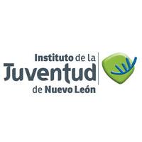 instituto estatal juventud: