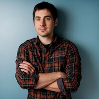 Kevin Rose, fundador de Digg, se integra a Google