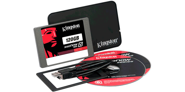 Kingston-SSD-V300