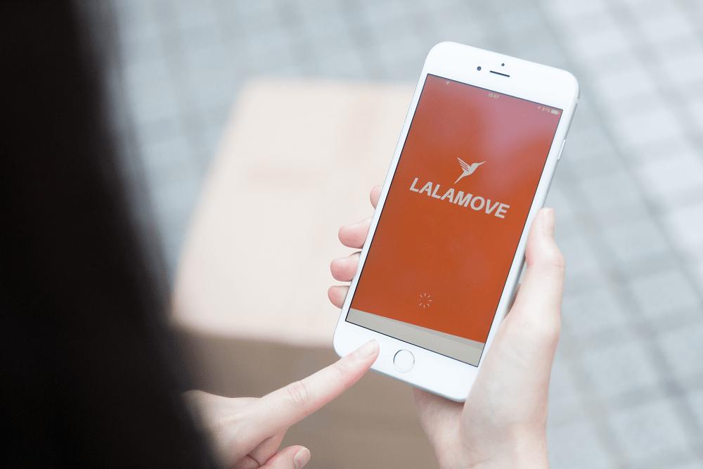 Lalamove, solución tecnológica de entregas inmediatas, llega a México