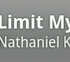 Limit My Call