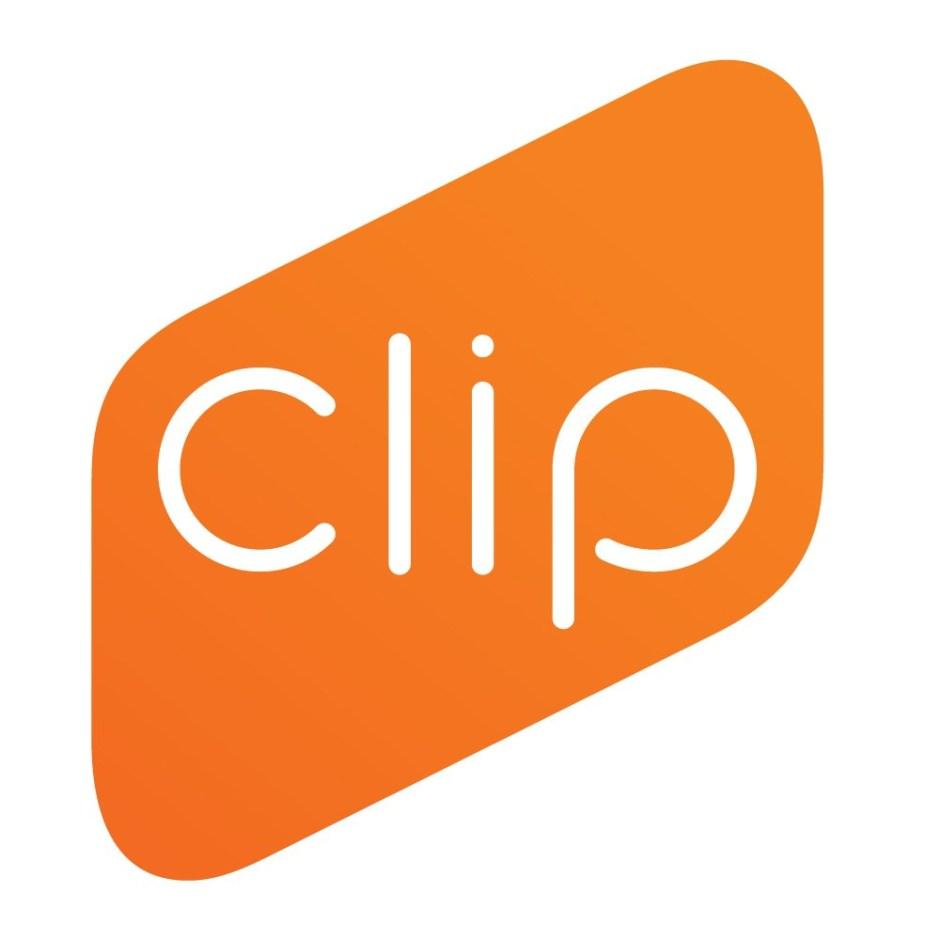 Clip presenta nuevas soluciones para que crezcan los comercios en México