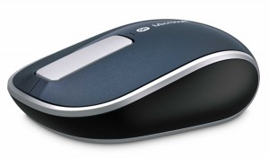 Sculp Touch Mouse