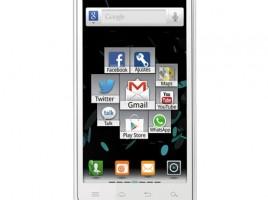 Motorola-XT615-Front-White