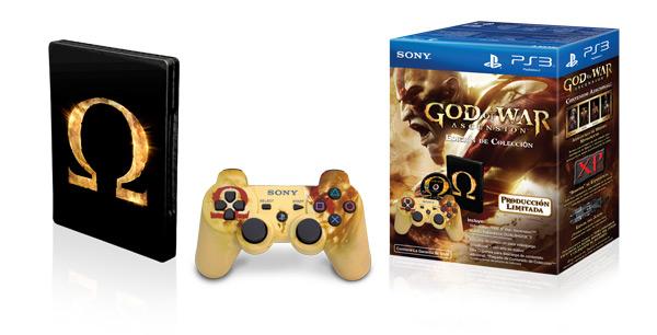 PS3_GOWA_bundle