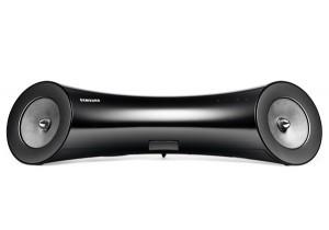 Samsung DA-E651