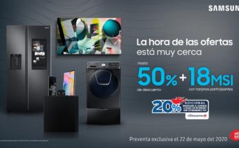Samsung HotSale