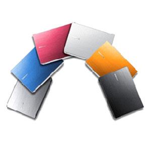 Samsung Series 7 y 3