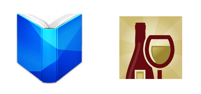 Byte Podcast 368: Google Play Books y Hello Vino