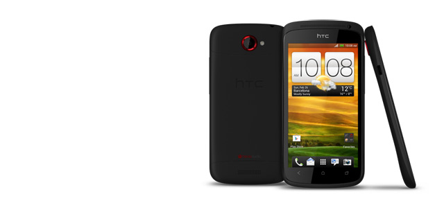 Byte Podcast 371: HTC One S y YouTube NextUp Latino