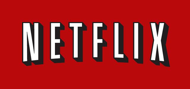 Byte Podcast 385: Producciones de Netflix a los Emmy y NFC Task Launcher