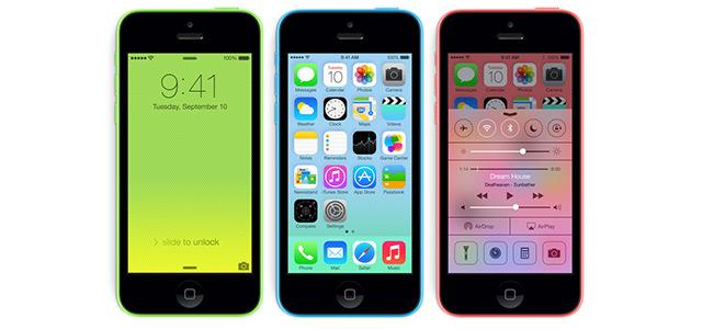 Byte Podcast 393: Nuevos iPhones y Lenddo